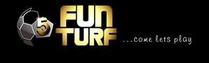 fun-turf