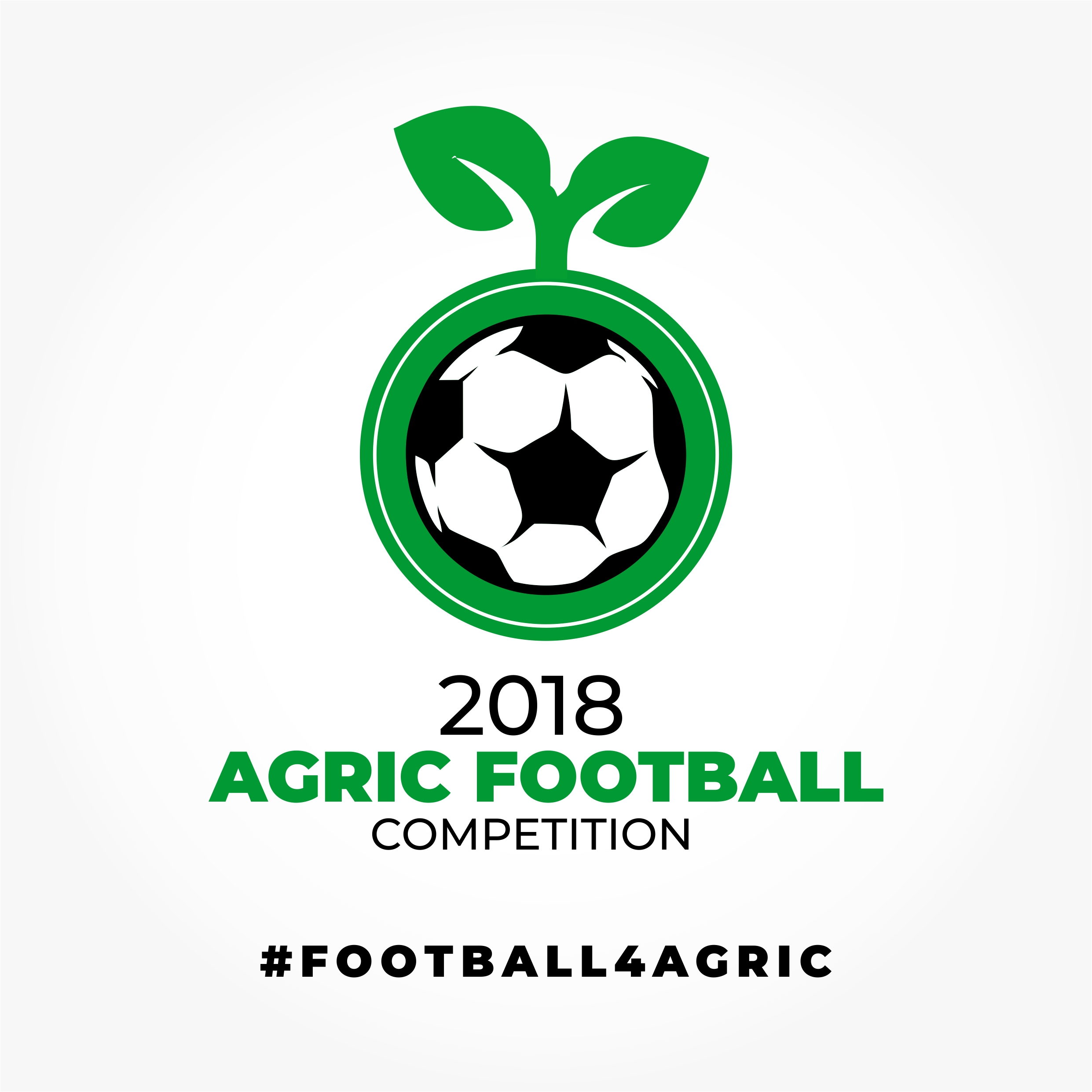 2018 Agric Football Competition