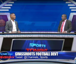 turf season on channels tv sports tonight