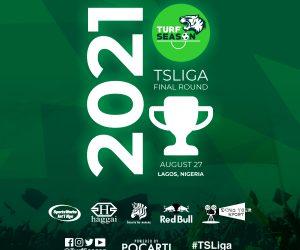 2021 TSLIGA FINA